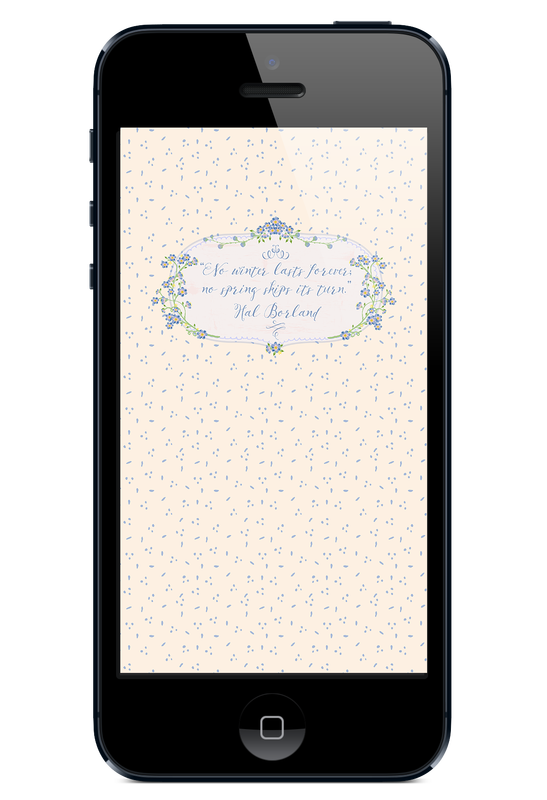 samsung galaxy s4 png transparent background. picture samsung galaxy s4 png transparent background o